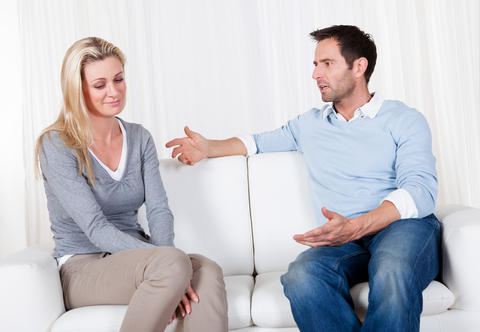 Relationship Couples and Marriage Counseling in Louisville